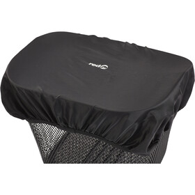 Red Cycling Products Basketbag, black